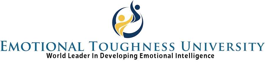 Emotional Toughness University